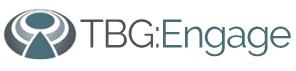 TBG:Engage